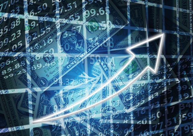 börsfall i sverige